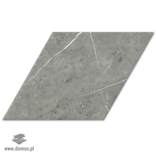 Diamond Brume 70x40