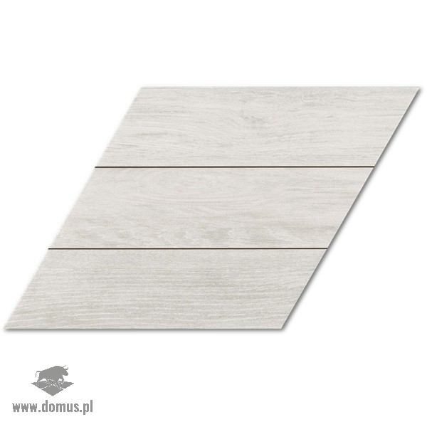 Diamond Timber Ash  Chevron L 70x40 (lewy)