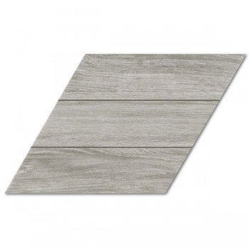 Diamond Timber Olive  Chevron L 70x40 (lewy)