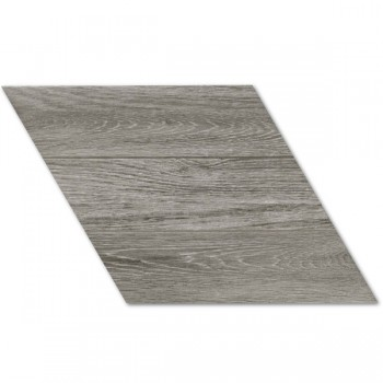 Diamond Timber Ebony  Chevron R 70x40 (prawy)