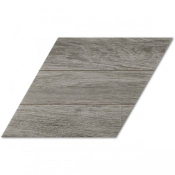 Diamond Timber Ebony Chevron L 70x40 (lewy)