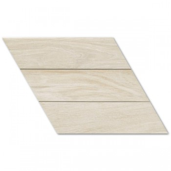 Diamond Timber Maple  Chevron R 70x40 (prawy)