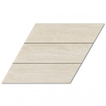 Diamond Timber Maple Chevron L 70x40 (lewy)