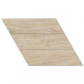 Diamond Timber Oak Chevron R 70x40 (prawy)