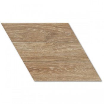 Diamond Timber Walnut Chevron R 70x40 (prawy)