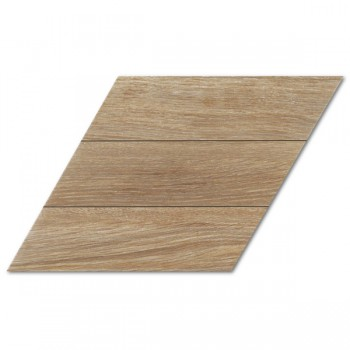 Diamond Timber Walnut Chevron L 70x40 (lewy)