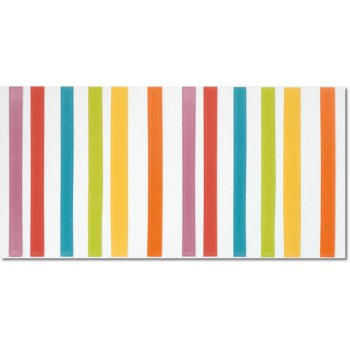 Party 2 Lineas 1 25x50