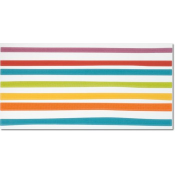 Party 1 Lineas 1 25x50