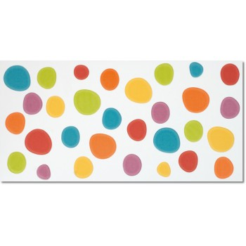 Party Lunars 1 25x50