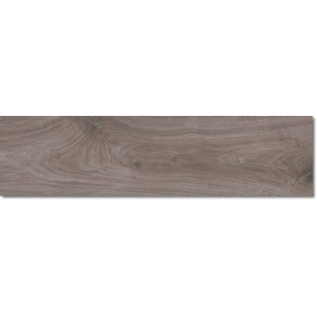 ADZ Plank Chocolate 30,5x121