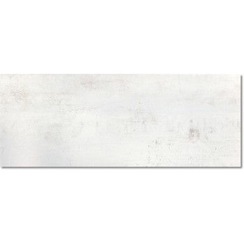 Expression Blanco Rect. 25x65