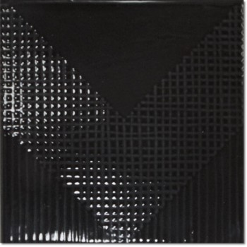 Fragments Anthracite 13,2x13,2