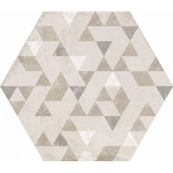 Urban Decors Forest Natural 29,2 x 25,4