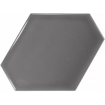 Scale Benzene Dark Grey 10,8x12,4