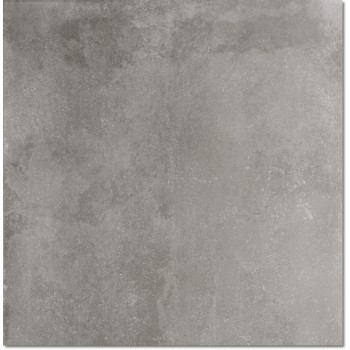 Brooklyn Gris Ant Rect. 75x75