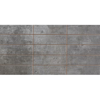 Mosaico Nord Gris 20x40
