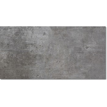Nord Gris 20x40