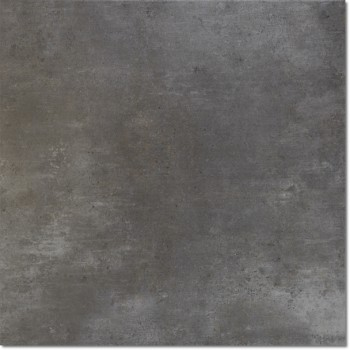 Nord Gris 30x30