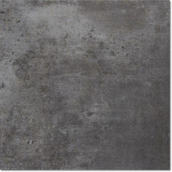 Nord Gris 45x45