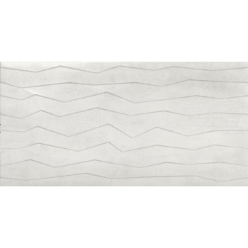 Decor Portland Perla 45,5x90