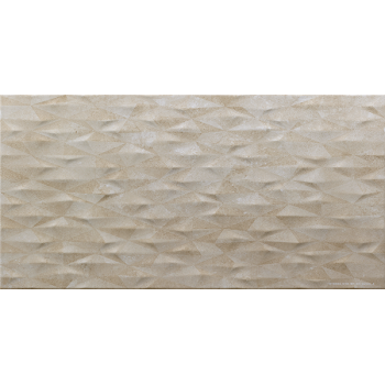 Decor Zermatt Beige 45,5x90