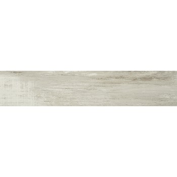 Plank Palermo Pearl 9,8x50