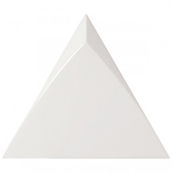 Magical 3 Tirol White 10,8x12,4