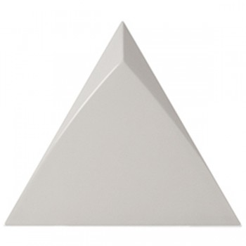 Magical 3 Tirol Light Grey 10,8x12,4