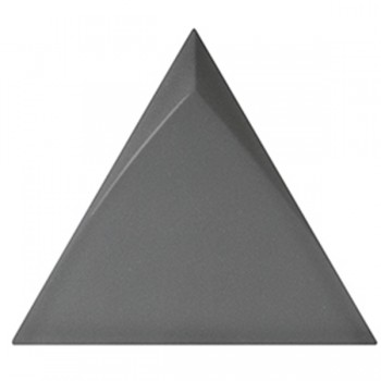 Magical 3 Tirol Dark Grey 10,8x12,4