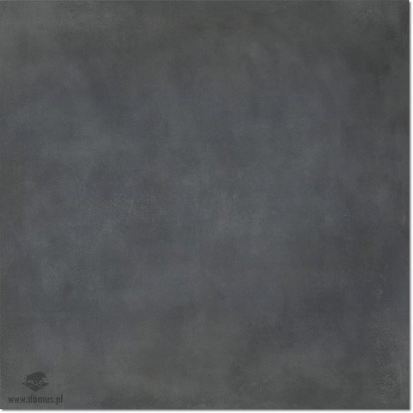 Skylab Saturn Dark Grey Lappato Lux 80x80