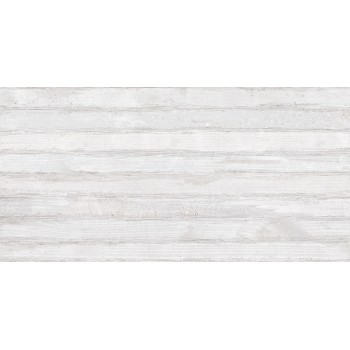 Deco Studio Blanco 45x90