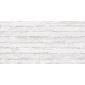 Deco Studio Blanco 32x62,5