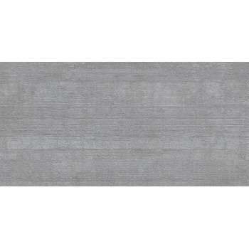 District Gris 45x90