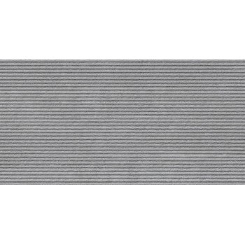 Deco District Gris 32x62,5