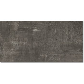 Level floor Anthracite Rect. 61,3x122,6