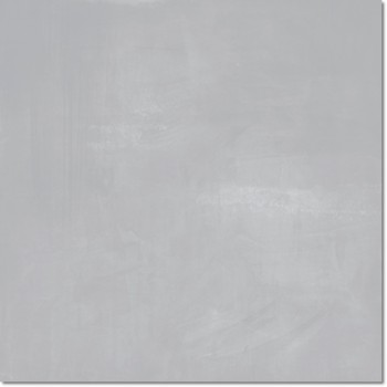 Stark Gris 60,8x60,8