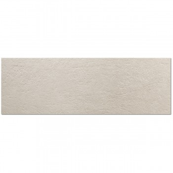Light Stone Beige Rett. 30x90