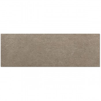 Light Stone Taupe Rett. 30x90