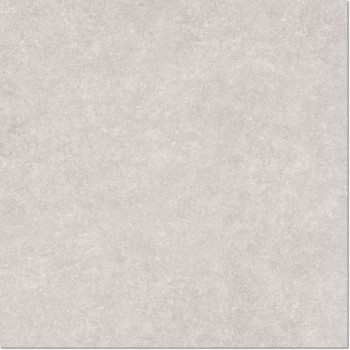 Light Stone White Rett. 60x60