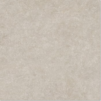Light Stone Beige Rett. 60x60