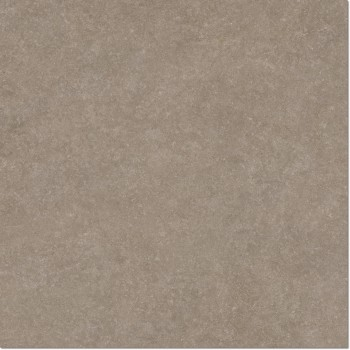 Light Stone Taupe Rett. 60x60