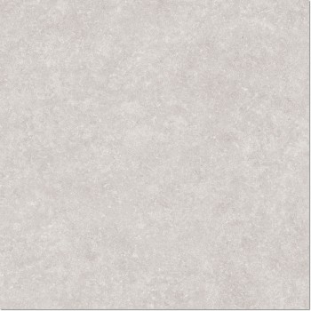Light Stone Score White Rett. 45x45