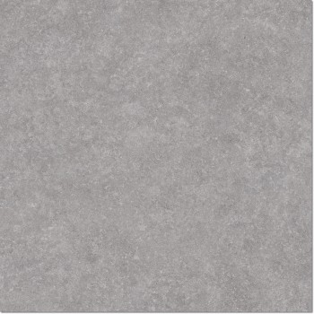 Light Stone Grey Rett. 45x45