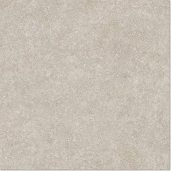 Light Stone Beige Rett. 45x45