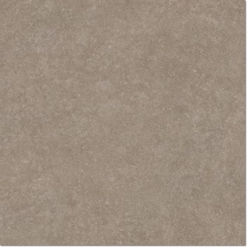 Light Stone Taupe Rett. 45x45