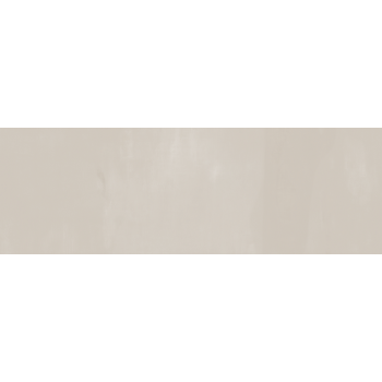 Palette Taupe Rect. 32x90