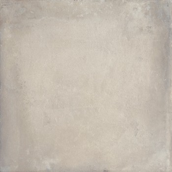 Land Light Grey Rect. 60x60