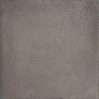 Land Dark Grey Rect. 60x60