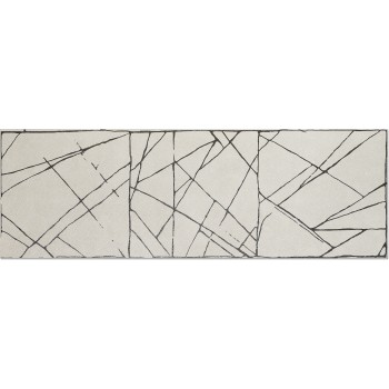 Decor Click Art II Dakar 40x120