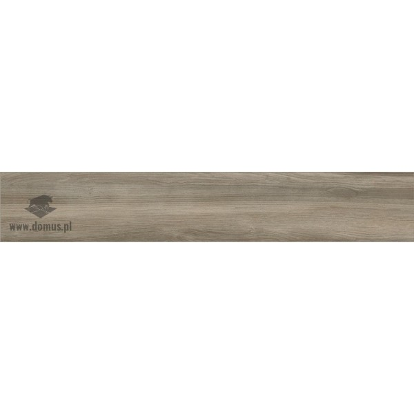 Wooden Olive Rect. 20x119,5